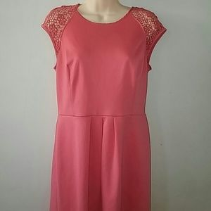 🚨$10 Lauren Conrad Dress